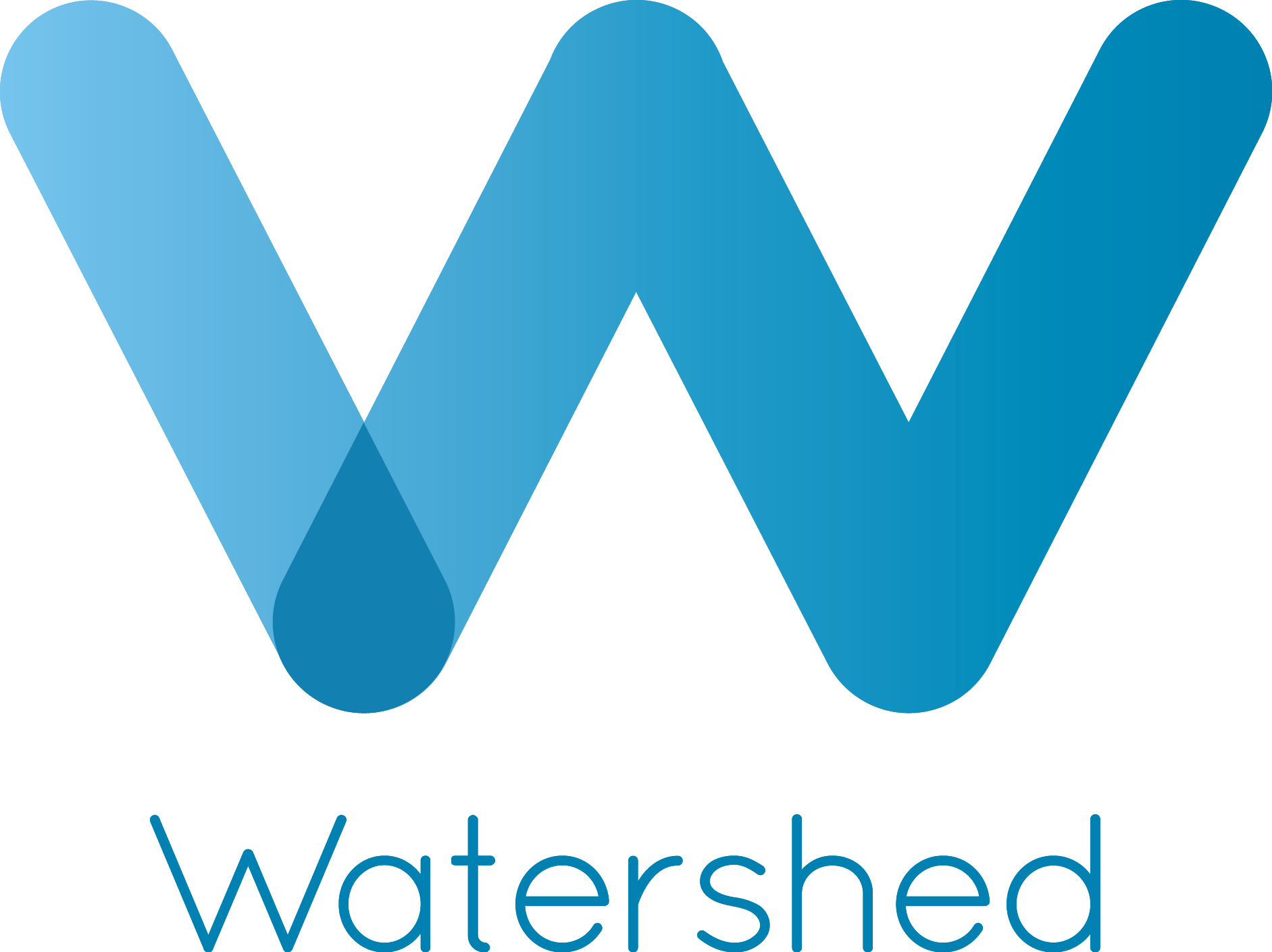 watershed_logo_gradient