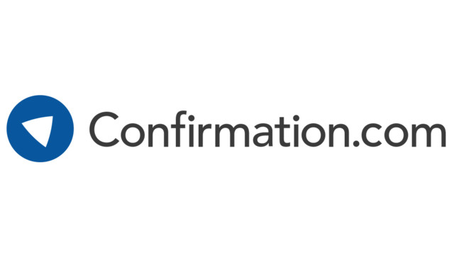 confirmation-com-logo
